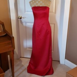 Women's Formal Gown